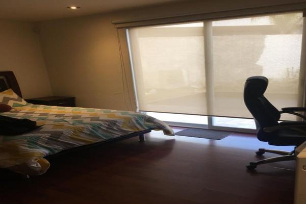 Foto de casa en venta en  , residencial el refugio, querétaro, querétaro, 14035184 No. 12