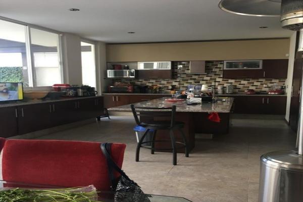 Foto de casa en venta en  , residencial el refugio, querétaro, querétaro, 14035184 No. 13