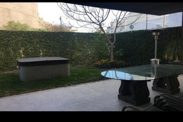 Foto de casa en venta en  , residencial el refugio, querétaro, querétaro, 14035184 No. 14