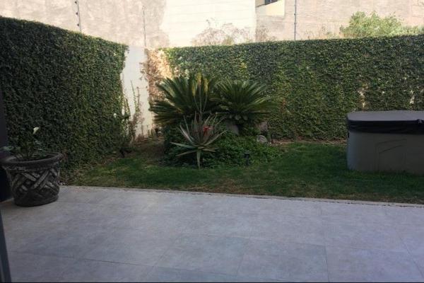 Foto de casa en venta en  , residencial el refugio, querétaro, querétaro, 14035184 No. 15
