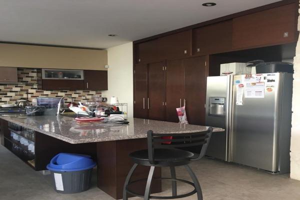Foto de casa en venta en  , residencial el refugio, querétaro, querétaro, 14035184 No. 16