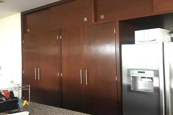 Foto de casa en venta en  , residencial el refugio, querétaro, querétaro, 14035184 No. 18