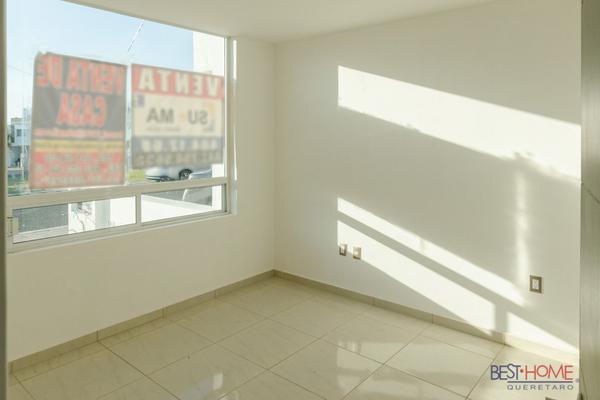 Foto de casa en venta en  , residencial el refugio, querétaro, querétaro, 14036117 No. 05