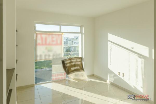 Foto de casa en venta en  , residencial el refugio, querétaro, querétaro, 14036117 No. 06