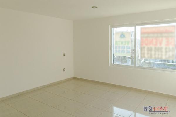Foto de casa en venta en  , residencial el refugio, querétaro, querétaro, 14036117 No. 07