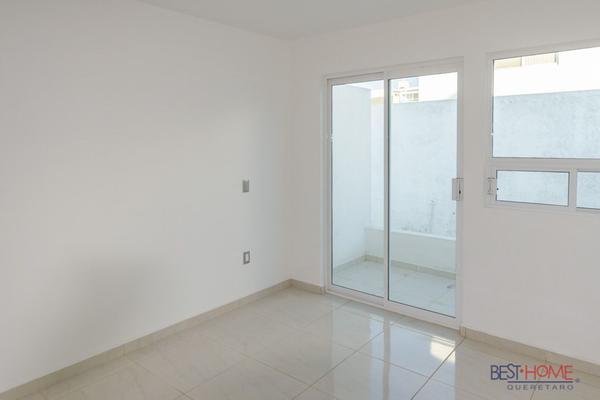 Foto de casa en venta en  , residencial el refugio, querétaro, querétaro, 14036117 No. 10
