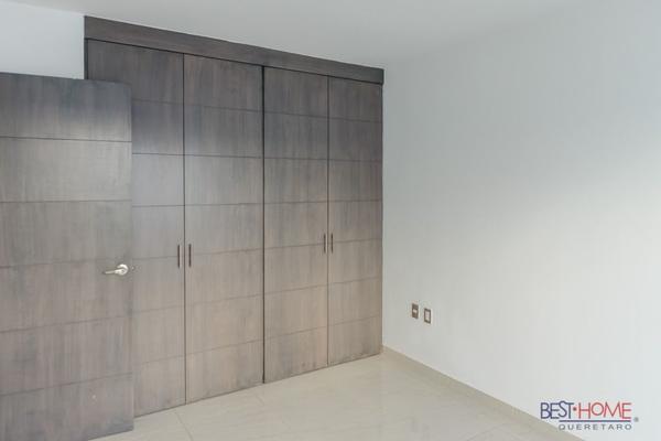 Foto de casa en venta en  , residencial el refugio, querétaro, querétaro, 14036117 No. 11