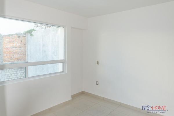 Foto de casa en venta en  , residencial el refugio, querétaro, querétaro, 14036117 No. 12