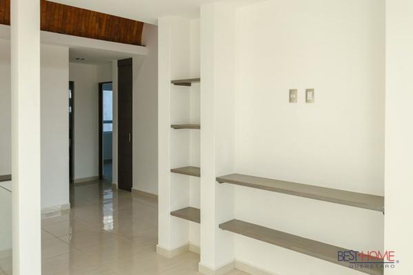 Foto de casa en venta en  , residencial el refugio, querétaro, querétaro, 14036117 No. 14