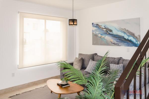 Foto de casa en venta en  , residencial el refugio, querétaro, querétaro, 14036121 No. 04