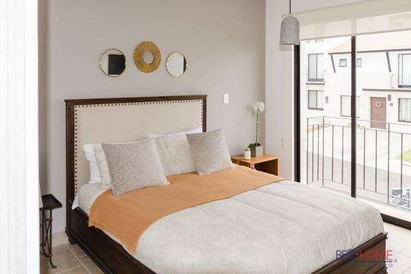 Foto de casa en venta en  , residencial el refugio, querétaro, querétaro, 14036121 No. 08