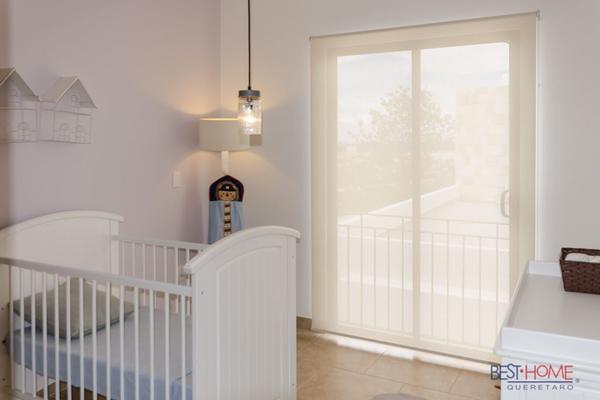 Foto de casa en venta en  , residencial el refugio, querétaro, querétaro, 14036121 No. 12