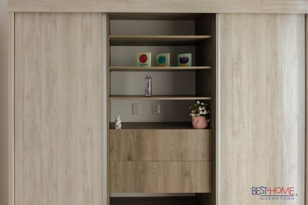 Foto de casa en venta en  , residencial el refugio, querétaro, querétaro, 14036121 No. 15
