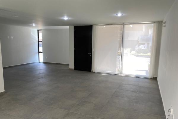 Foto de casa en venta en  , residencial el refugio, querétaro, querétaro, 14036125 No. 03