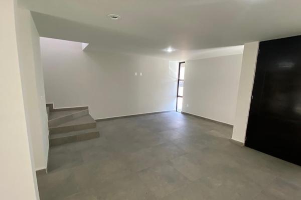 Foto de casa en venta en  , residencial el refugio, querétaro, querétaro, 14036125 No. 04