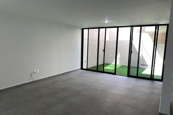 Foto de casa en venta en  , residencial el refugio, querétaro, querétaro, 14036125 No. 05