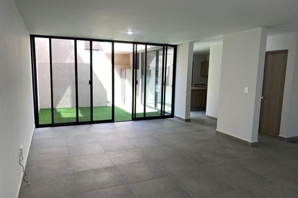Foto de casa en venta en  , residencial el refugio, querétaro, querétaro, 14036125 No. 06