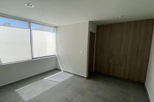 Foto de casa en venta en  , residencial el refugio, querétaro, querétaro, 14036125 No. 13