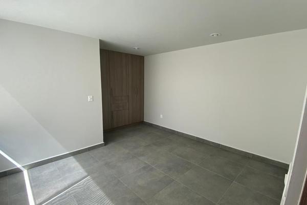 Foto de casa en venta en  , residencial el refugio, querétaro, querétaro, 14036125 No. 14