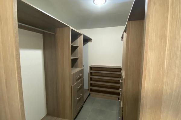 Foto de casa en venta en  , residencial el refugio, querétaro, querétaro, 14036125 No. 16