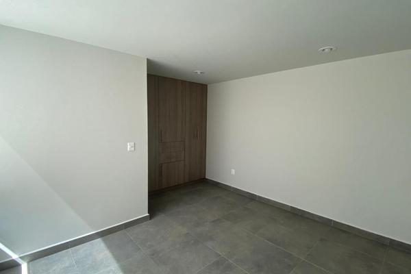 Foto de casa en venta en  , residencial el refugio, querétaro, querétaro, 14036125 No. 17