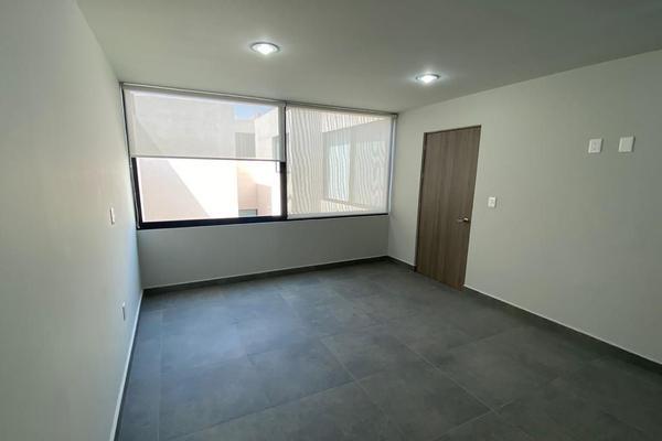 Foto de casa en venta en  , residencial el refugio, querétaro, querétaro, 14036125 No. 18