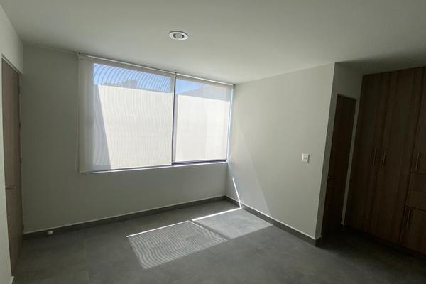 Foto de casa en venta en  , residencial el refugio, querétaro, querétaro, 14036125 No. 22