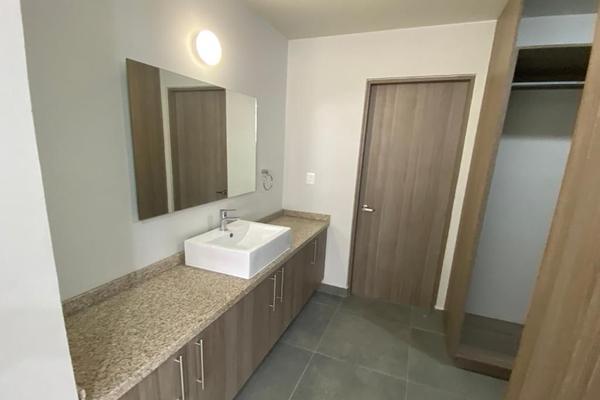 Foto de casa en venta en  , residencial el refugio, querétaro, querétaro, 14036125 No. 24