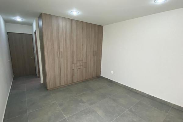 Foto de casa en venta en  , residencial el refugio, querétaro, querétaro, 14036125 No. 25