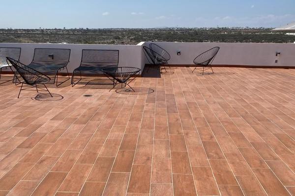 Foto de casa en venta en  , residencial el refugio, querétaro, querétaro, 14036125 No. 33