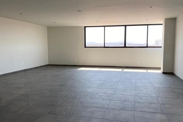 Foto de casa en venta en  , residencial el refugio, querétaro, querétaro, 14036125 No. 37