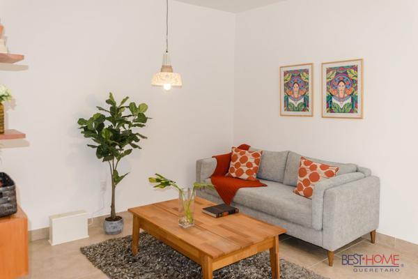 Foto de casa en venta en  , residencial el refugio, querétaro, querétaro, 14036133 No. 20