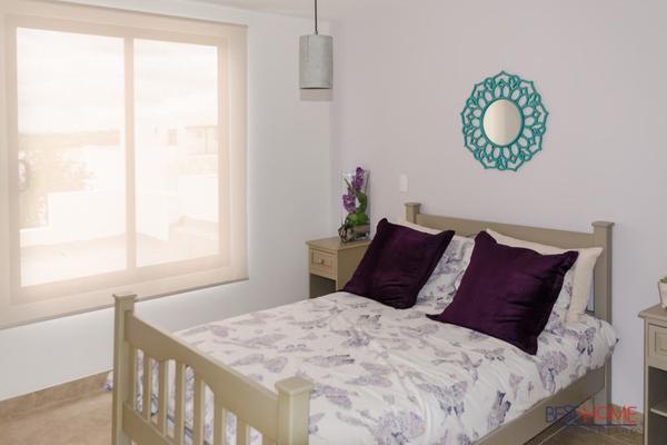 Foto de casa en venta en  , residencial el refugio, querétaro, querétaro, 14036133 No. 21