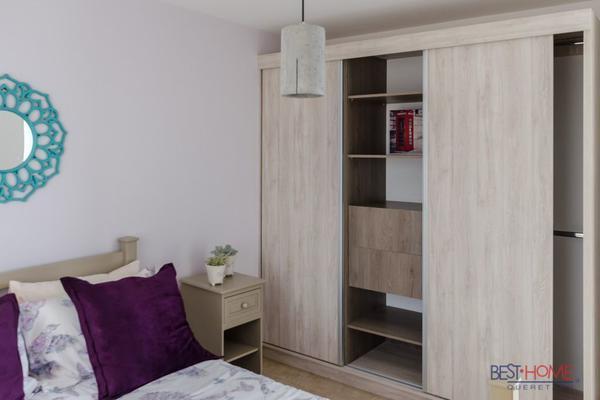 Foto de casa en venta en  , residencial el refugio, querétaro, querétaro, 14036133 No. 22