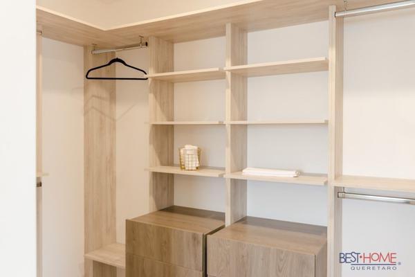 Foto de casa en venta en  , residencial el refugio, querétaro, querétaro, 14036137 No. 11