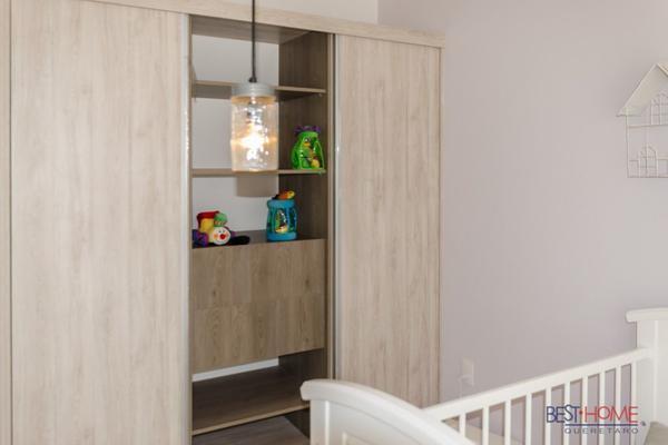 Foto de casa en venta en  , residencial el refugio, querétaro, querétaro, 14036137 No. 13