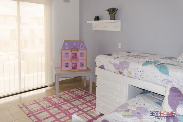 Foto de casa en venta en  , residencial el refugio, querétaro, querétaro, 14036137 No. 14