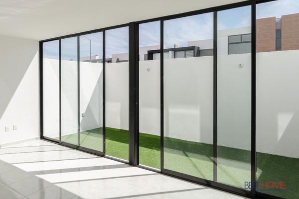Foto de casa en venta en  , residencial el refugio, querétaro, querétaro, 14036149 No. 04