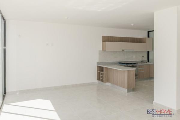 Foto de casa en venta en  , residencial el refugio, querétaro, querétaro, 14036149 No. 06