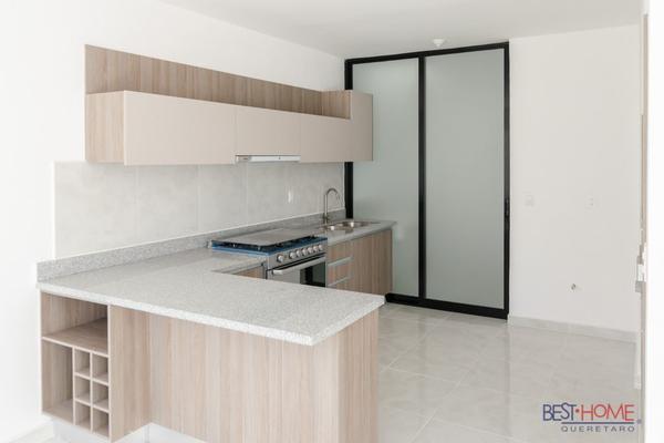 Foto de casa en venta en  , residencial el refugio, querétaro, querétaro, 14036149 No. 07