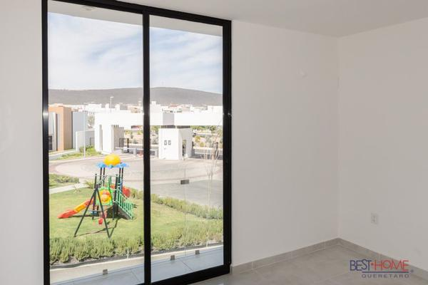 Foto de casa en venta en  , residencial el refugio, querétaro, querétaro, 14036149 No. 10