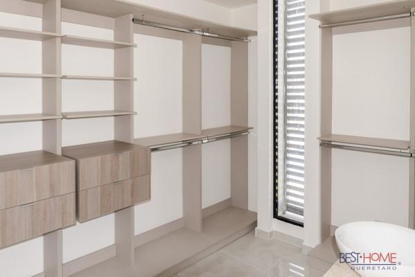 Foto de casa en venta en  , residencial el refugio, querétaro, querétaro, 14036149 No. 12