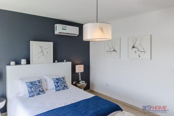 Foto de casa en venta en  , residencial el refugio, querétaro, querétaro, 14036153 No. 11