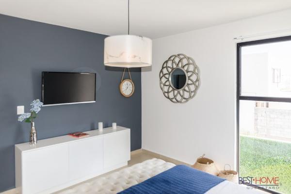 Foto de casa en venta en  , residencial el refugio, querétaro, querétaro, 14036153 No. 12