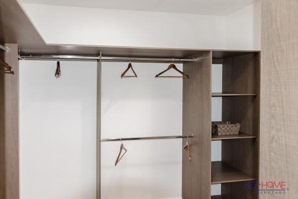 Foto de casa en venta en  , residencial el refugio, querétaro, querétaro, 14036153 No. 16