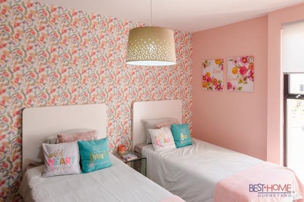 Foto de casa en venta en  , residencial el refugio, querétaro, querétaro, 14036153 No. 18
