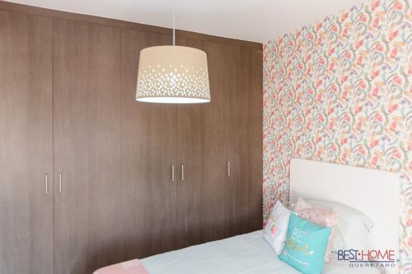 Foto de casa en venta en  , residencial el refugio, querétaro, querétaro, 14036153 No. 19