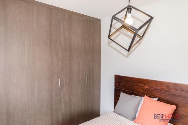 Foto de casa en venta en  , residencial el refugio, querétaro, querétaro, 14036153 No. 21