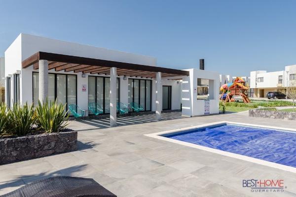 Foto de casa en venta en  , residencial el refugio, querétaro, querétaro, 14036153 No. 26