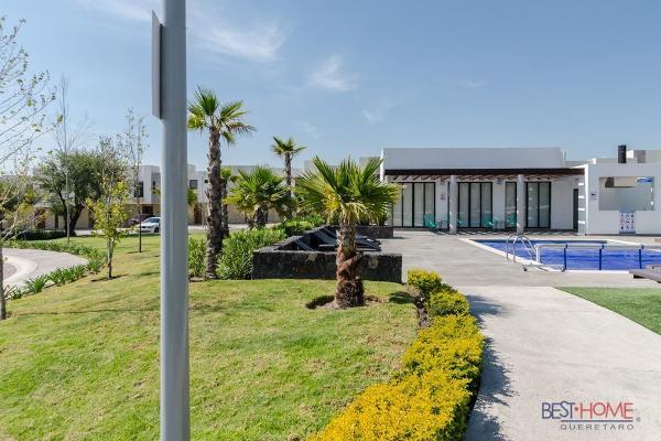 Foto de casa en venta en  , residencial el refugio, querétaro, querétaro, 14036153 No. 28